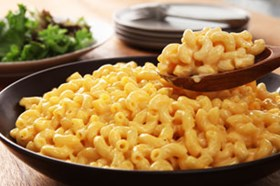 Velveeta Ultimate Macaroni &amp Cheese