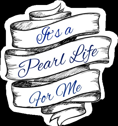 PearlLife - Click to view larger image